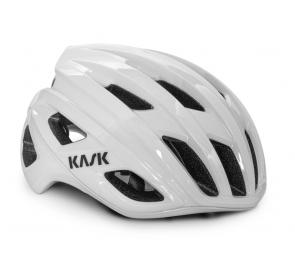 Kask KASK Mojito 3 - white