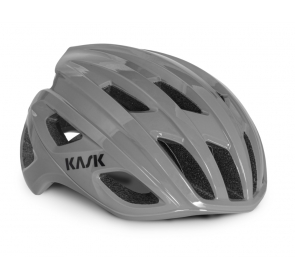 Kask KASK Mojito 3 - grey