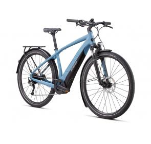 Rower Elektryczny SPECIALIZED Vado 3.0 - blue