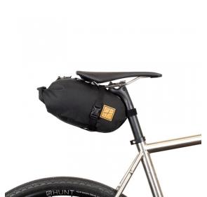 Torba podsiodłowa RESTRAP - Saddle Pack - 4,5L
