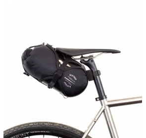 Torba podsiodłowa RESTRAP - Race Saddle Bag - 7L