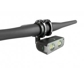 Lampa rowerowa SPECIALIZED Flux 850