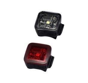 Zestaw lampek SPECIALIZED Flash Combo