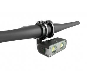 Lampa rowerowa SPECIALIZED Flux 1250 - 1