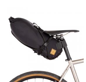Torba podsiodłowa RESTRAP - Saddle Bag - 14L