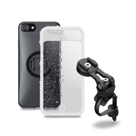 SP CONNECT Bike Bundle II Iphone 8+/7+/6s+/6+