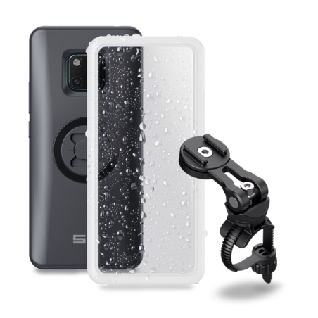 SP CONNECT Bike Bundle Huawei P20 Pro