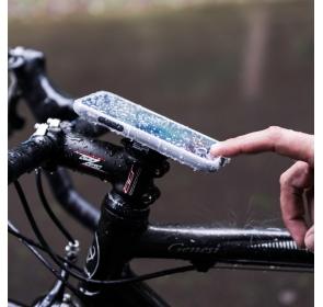 SP CONNECT Bike Bundle Huawei P20 Pro