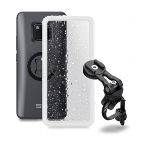 SP CONNECT Bike Bundle Huawei Mate 20 Pro