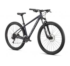 Rower górski SPECIALIZED Rockhopper Sport 27,5slt