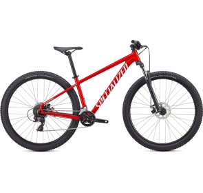Rower górski SPECIALIZED Rockhopper 29 - flored/wh