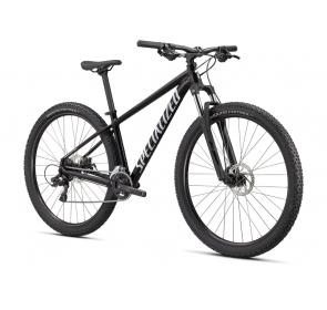 Rower górski SPECIALIZED Rockhopper 27,5 tarblk