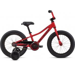 Rower Dziecięcy SPECIALIZED Riprock 16 - czerwony