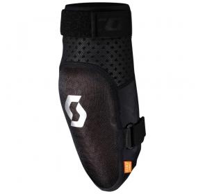 Ochraniacze na kolana SCOTT Softcon Junior