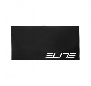Mata Treningowa ELITE Folding Mat