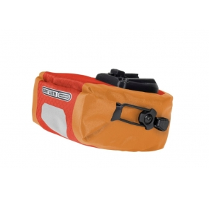 ORTLIEB TORBA PODSIODŁOWA SADDLE-BAG TWO orange