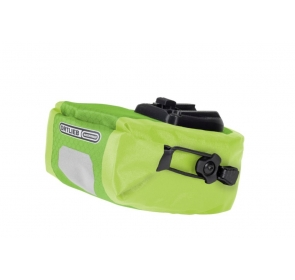 ORTLIEB TORBA PODSIODŁOWA SADDLE-BAG TWO green