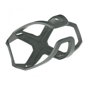 Koszyk na bidon SYNCROS Tailor Cage 3.0 - szary