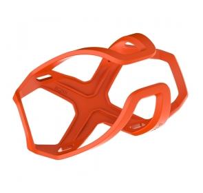 Koszyk na bidon SYNCROS Tailor Cage 3.0 - pomarańc