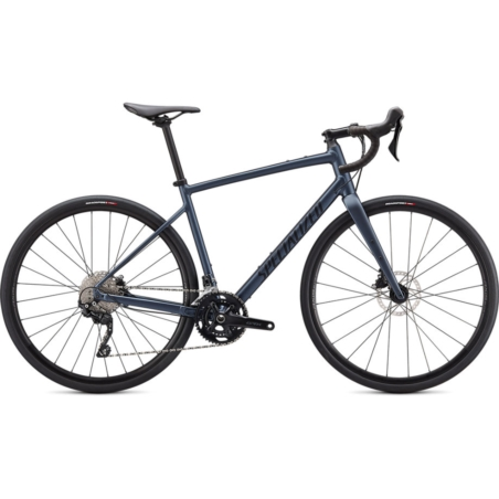Rower Gravelowy SPECIALIZED Diverge E5 Elite - c21
