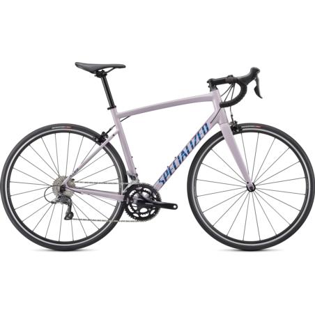 Rower Szosowy SPECIALIZED Allez E5 - clay - 2021