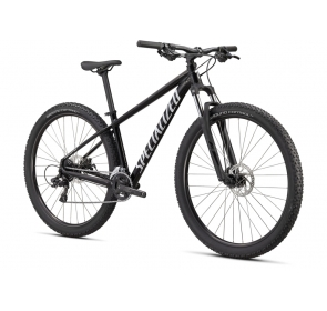 Rower górski SPECIALIZED Rockhopper 29 - black -21