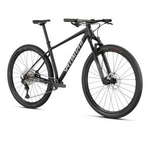Rower Górski SPECIALIZED Chisel Comp - black - 202