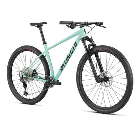 Rower Górski SPECIALIZED Chisel - oasis - 2021