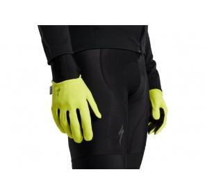 Rękawiczki Zimowe SPECIALIZED Prime-Series - hyper