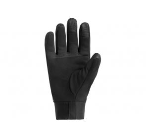 Rękawiczki Zimowe SPECIALIZED Element LF - black