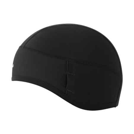 Czapka SHIMANO Thermal - black