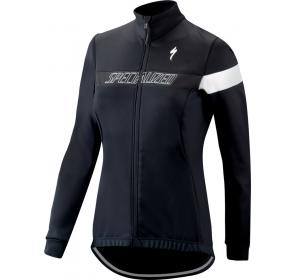 Kurtka zimowa damska SPECIALIZED RBX Sport black