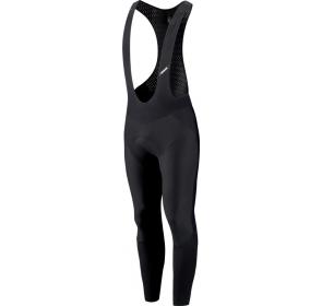 Spodnie rowerowe SPECIALIZED RBX Comp HV - czarne