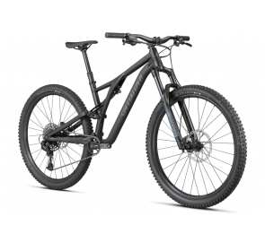 Rower SPECIALIZED Stumpjumper Alloy - black - 2021