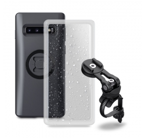 SP CONNECT Bike Bundle II Samsung S10+