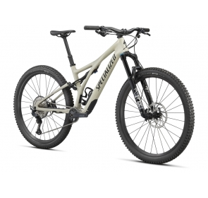 Rower SPECIALIZED Stumpjumper Comp-glos white-2021