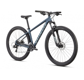 Rower górski SPECIALIZED Rockhopper 29 - cast blue