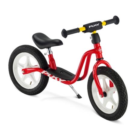 Rowerek biegowy PUKY LR 1L - puky color