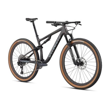 Rower górski SPECIALIZED Epic Expert - sati - 2021