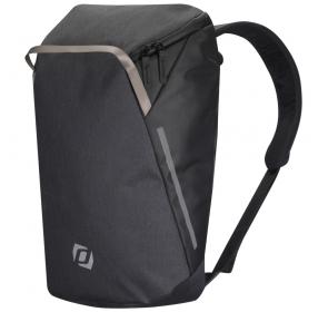 Torba SYNCROS Pannier Backpack - black