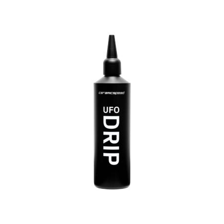 Smar CeramicSpeed UFO Drip 180ml