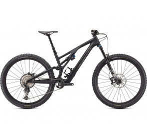 Rower SPECIALIZED Stumpjumper EVO Comp-smoke-2021