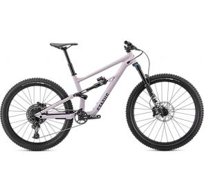 Rower górski SPECIALIZED Status 140 - satin clay -