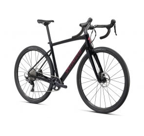 Rower Gravelowy SPECIALIZED Diverge Comp - tarbl21
