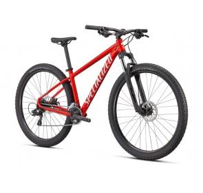 Rower górski SPECIALIZED Rockhopper 27,5 flored 21