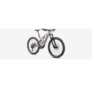 Rower Elektryczny SPECIALIZED Levo 29 - clay -2021