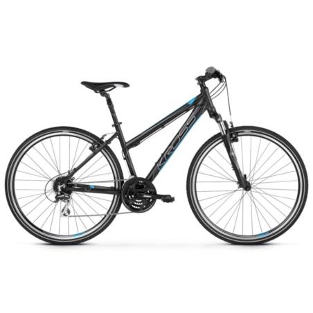 Rower Crossowy Kross Evado 3.0 D -cza/niel-2021