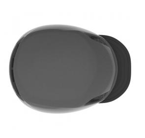Kask rowerowy SCOTT Il Doppio Plus - dark grey