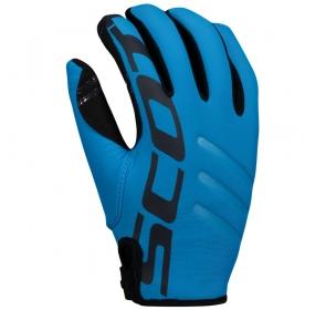 Rękawiczki Zimowe SCOTT Neoprene - blue