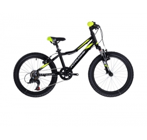 Rower dziecięcy Kross Level Mini 2.0 MSR-ca/li2021